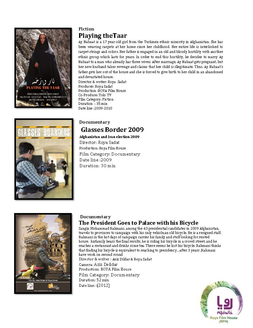 RFH Filmography 2003-2017_Page_2