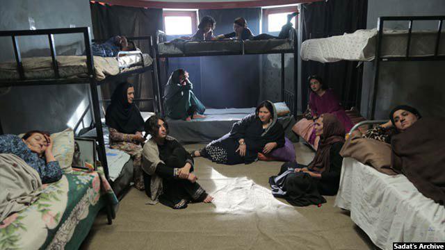 afghan-film